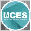 Perteneciente a UCES