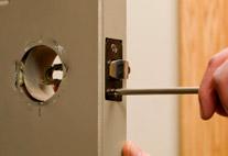 Instalamos Cerraduras en Cerrajería Española